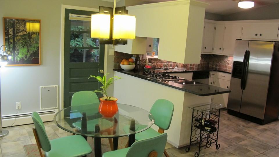Commercial Kitchen Rental Asheville Nc