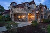 Real Estate property listing