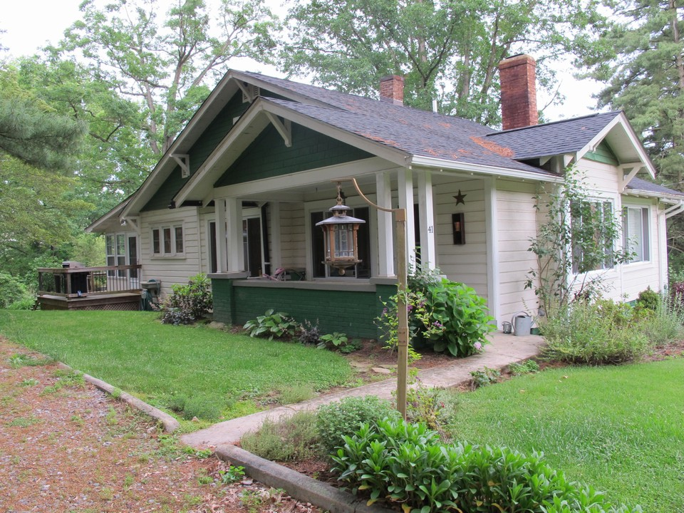Include Brackets And Corbels In Your Architectural Statement in addition Modern Craftsman Bathroom further 464996730250200666 moreover Aubrey besides Craftsman Style Bungalow House Plans Home Plans Home Design. on the arts and crafts bungalow