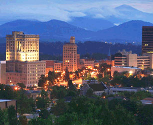 Asheville Is Quickly Becoming One Of The Best Places To Live In Country Quality Life Second None With Wonderful Styles Awaiting All